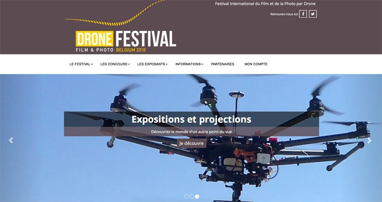 dronefilmfestival