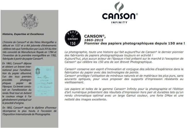 150ans-canson