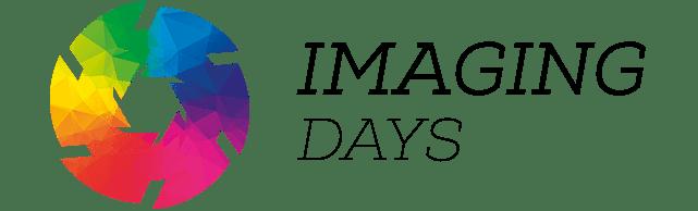 imaginig-days-logo