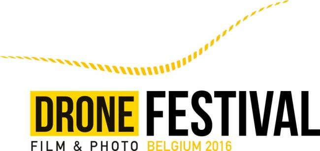 logo-drone-film-festival