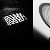 Exposition : duo, dualité
