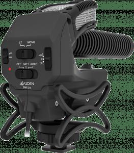 micro-video-pro-mono-stereo