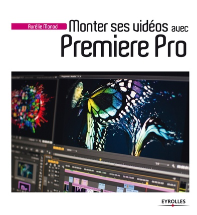 eyrolles-monter-videos-couverture