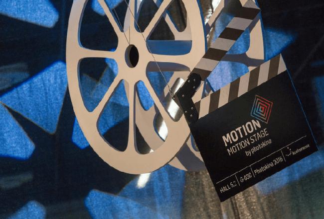 photokina2016-film