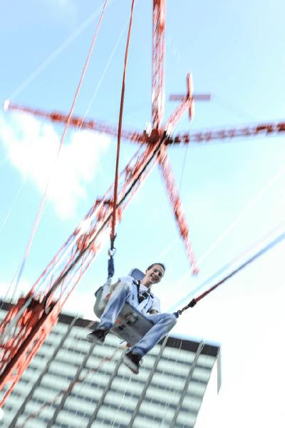 skyshooter