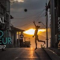Concours Vincennes Images Festival