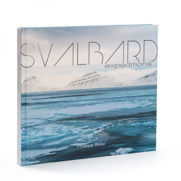 Svalbard Expéditions