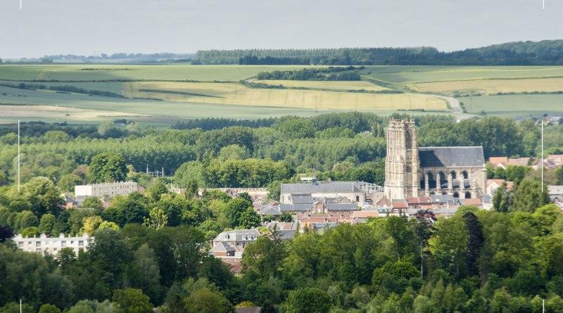 Villers Bretonneux
