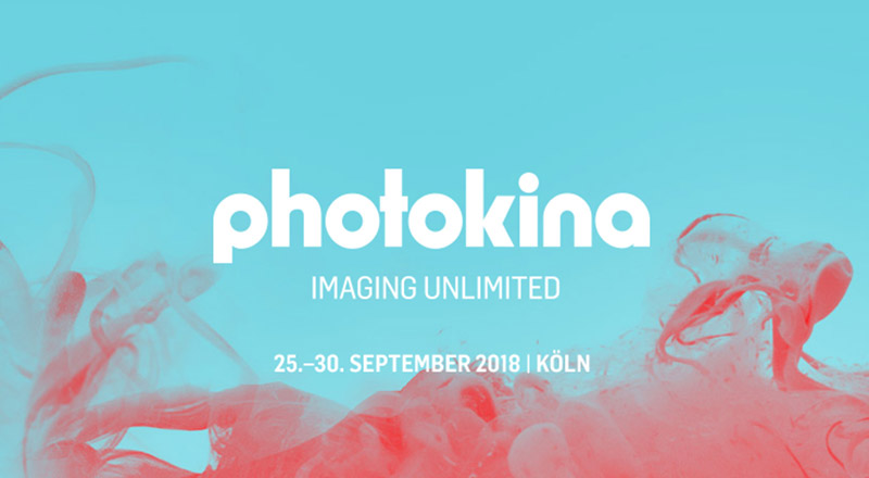 La Photokina reviendra en 2020 (et non en 2019)