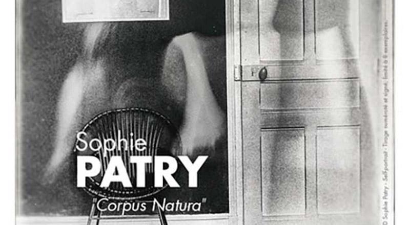 Corpus Natura