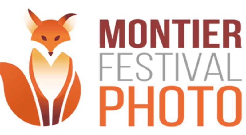 Festival de Montier en Der, comment passer les blocages