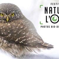 Festival Natura l'Oeil 2019