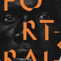 Portraits(s) #7 Rendez-vous photographique Ville de Vichy