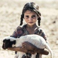 Maroc, entre traditions et modernité