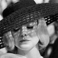 """Festival de Cannes """"le temps d'un silence"""""""