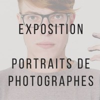 Portraits de photographes