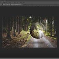 Tuto.com : Astuce surréalisme Photoshop gratuite