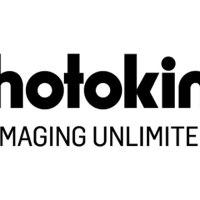 Photokina 2020 - Quelques nouvelles