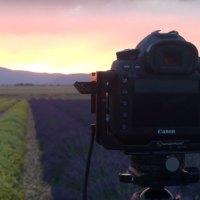 Tuto.com : Révélez les couleurs de vos photos