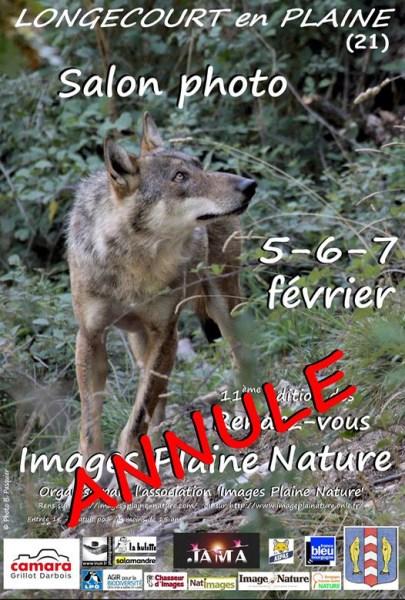 Images Plaine Nature