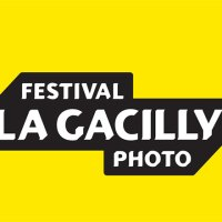 Festival Photo La Gacilly - Appel à candidature