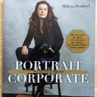 Portrait corporate, ma séance photo