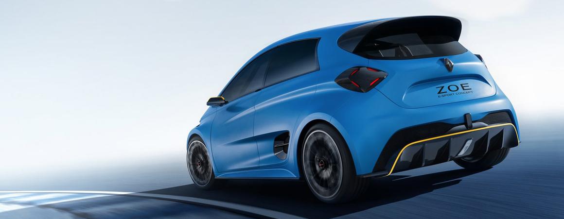 Renault-Zoe_e-Sport_Concept-2017-1280-04