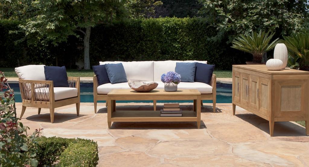 Image Result For Jordan Outdoor Furniture