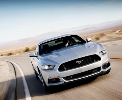 2016-Ford-mustang-21