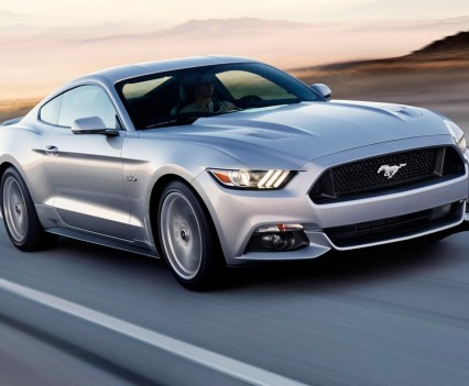 2016-Ford-mustang-22