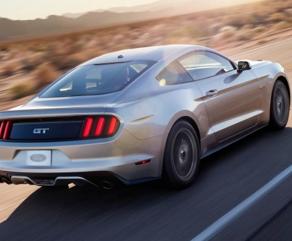 2016-Ford-mustang-30