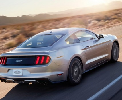 2016-Ford-mustang-31