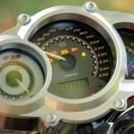 Harley Davidson V Rod Muscle Review Revzilla