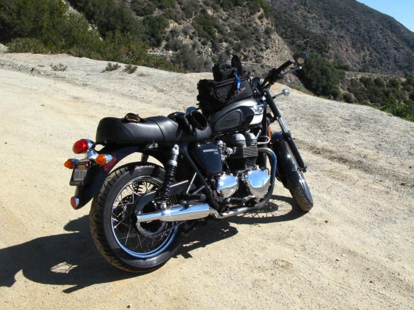 Craigslist Motorcycle Parts Prescott Arizona | Reviewmotors.co