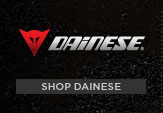 Shop Dainese