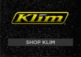 Shop Klim