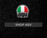 Shop AGV