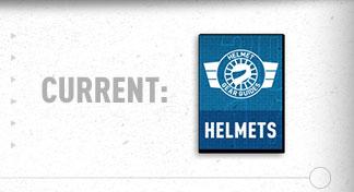 View RevZilla's 2014 Helmet Gear Guide