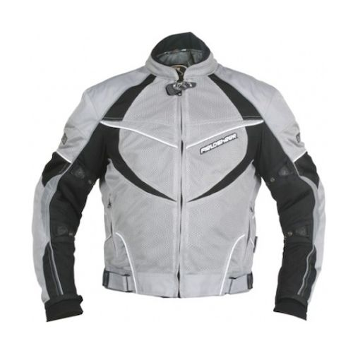 https://i1.wp.com/www.revzilla.com/product_images/0011/8929/Fieldsheer_Womens_Judy_Cool_Jacket_Silver-Black_zoom.jpg