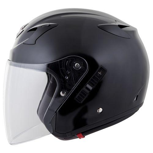 Scorpion EXO CT220 Helmet Solid RevZilla