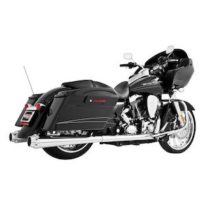 https www revzilla com motorcycle rinehart 4 true duals exhaust for harley touring 1995 2008