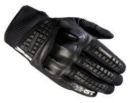 Image result for spidi x-gt gloves