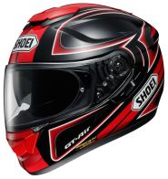 Image result for shoei GT Air expanse
