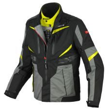Image result for spidi x-tour jacket