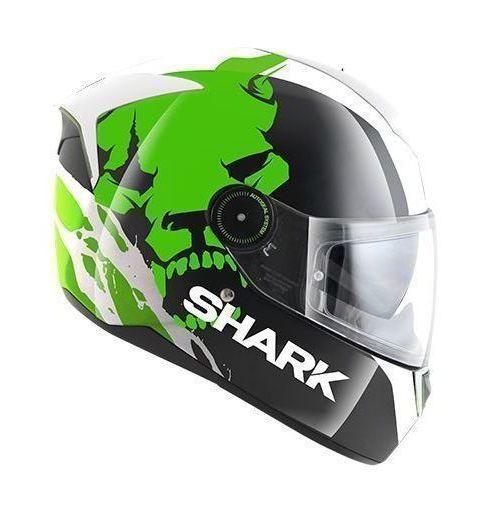 Image result for SHARK SKWAL INSTINCT