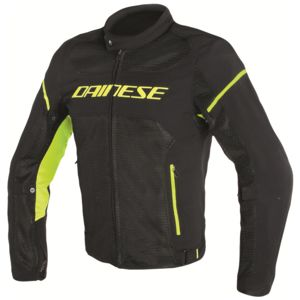 Image result for DAINESE AIR FRAME LADIES FLUO