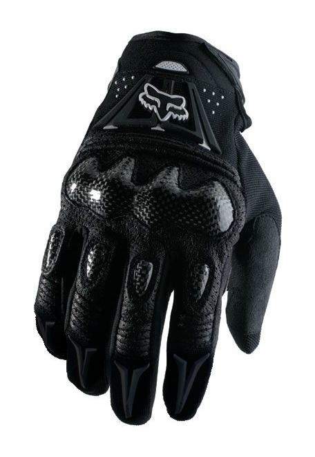 Image result for FOX BOMBER GLOVES