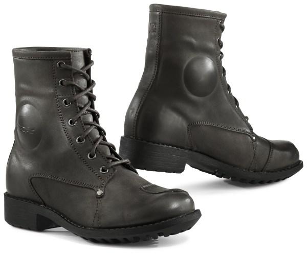 TCX Blend WP Women's Boots - RevZilla