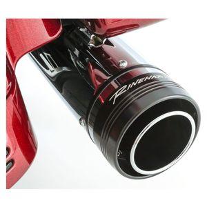 motorcycle exhaust tips caps revzilla
