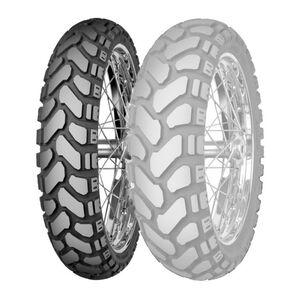 Dual Sport Motorcycle Tires Online